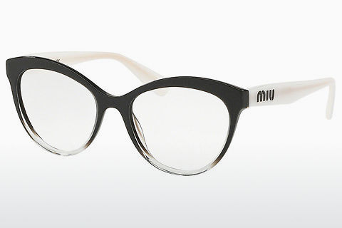очила Miu Miu CORE COLLECTION (MU 04RV 1141O1)