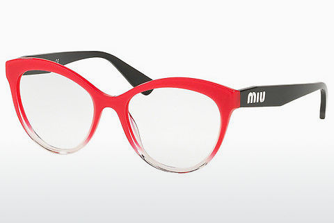 очила Miu Miu CORE COLLECTION (MU 04RV 1161O1)