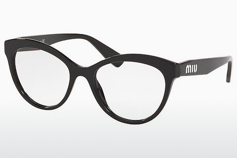 очила Miu Miu CORE COLLECTION (MU 04RV 1AB1O1)