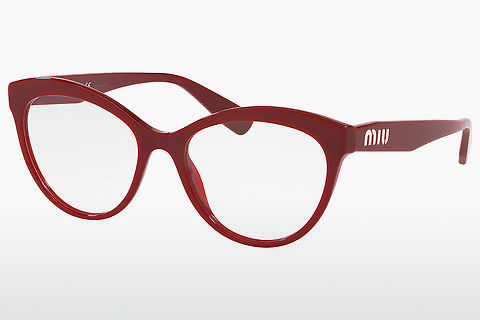 очила Miu Miu CORE COLLECTION (MU 04RV USH1O1)