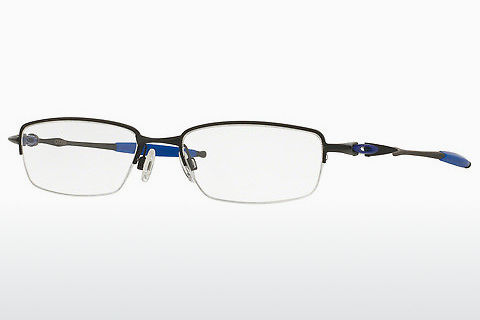очила Oakley Coverdrive (OX3129 312909)