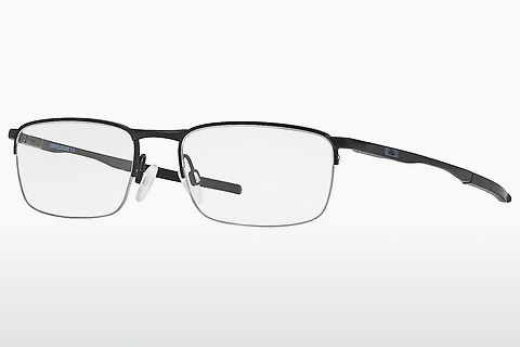 очила Oakley BARRELHOUSE 0.5 (OX3174 317404)
