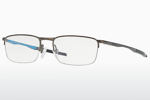 очила Oakley BARRELHOUSE 0.5 (OX3174 317406)