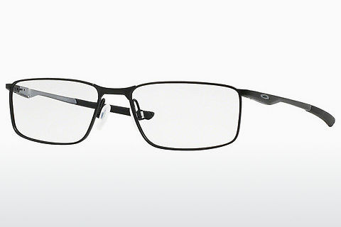 очила Oakley SOCKET 5.0 (OX3217 321701)