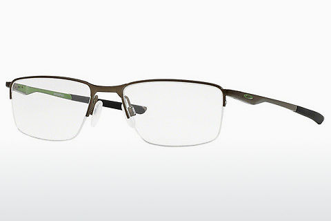 очила Oakley SOCKET 5.5 (OX3218 321802)