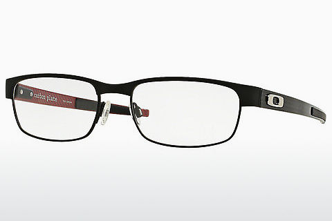 очила Oakley CARBON PLATE (OX5079 507901)
