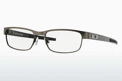 очила Oakley CARBON PLATE (OX5079 507902)