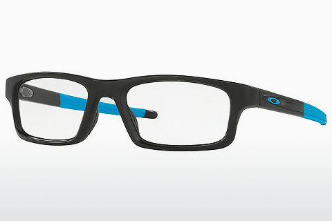 очила Oakley CROSSLINK PITCH (OX8037 803701)