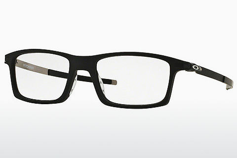 очила Oakley PITCHMAN (OX8050 805001)
