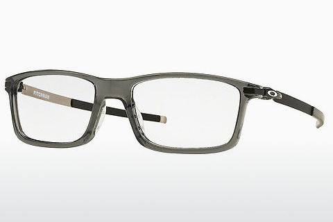 очила Oakley PITCHMAN (OX8050 805006)