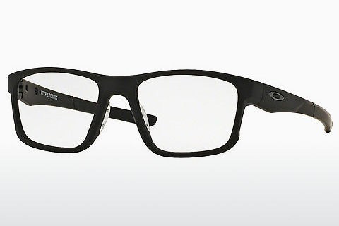 очила Oakley HYPERLINK (OX8078 807801)