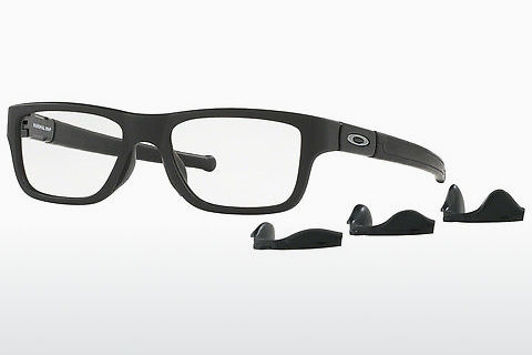 очила Oakley MARSHAL MNP (OX8091 809101)