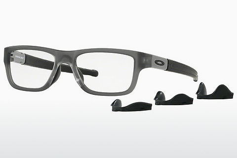 очила Oakley MARSHAL MNP (OX8091 809102)