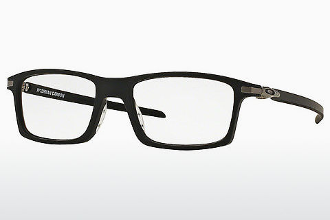 очила Oakley PITCHMAN CARBON (OX8092 809201)