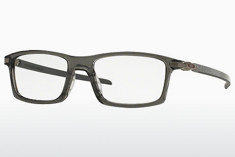 очила Oakley PITCHMAN CARBON (OX8092 809203)