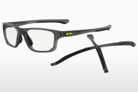 очила Oakley CROSSLINK FIT (OX8136 813602)