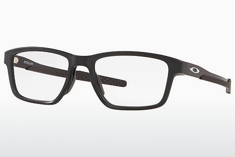 очила Oakley METALINK (OX8153 815301)