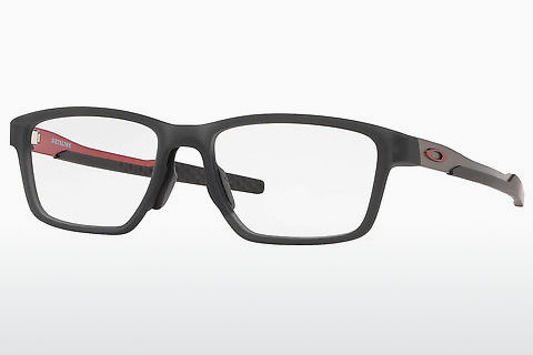 очила Oakley METALINK (OX8153 815305)