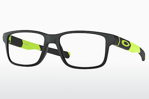 очила Oakley FIELD DAY (OY8007 800701)