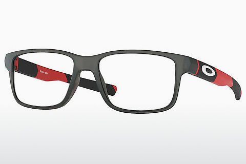 очила Oakley FIELD DAY (OY8007 800702)