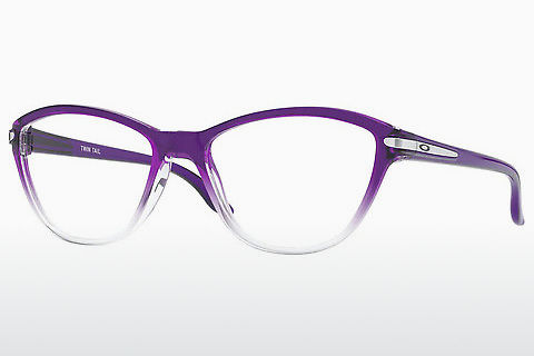 очила Oakley TWIN TAIL (OY8008 800807)