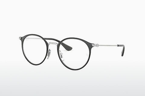 очила Ray-Ban Junior RY1053 4064