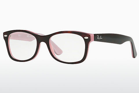 очила Ray-Ban Junior RY1528 3580