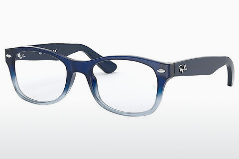 очила Ray-Ban Junior RY1528 3581