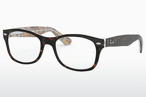 очила Ray-Ban Junior RY1528 3802