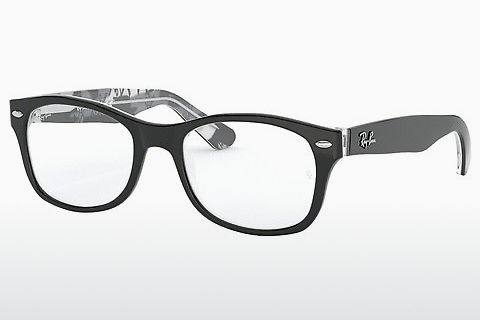 очила Ray-Ban Junior RY1528 3803