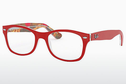 очила Ray-Ban Junior RY1528 3804