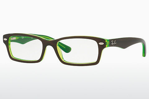 очила Ray-Ban Junior RY1530 3665