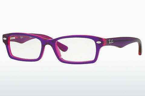 очила Ray-Ban Junior RY1530 3666