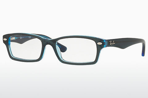 очила Ray-Ban Junior RY1530 3667