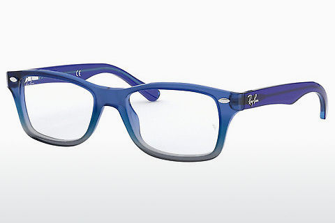 очила Ray-Ban Junior RY1531 3647
