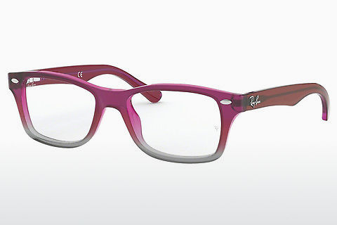 очила Ray-Ban Junior RY1531 3648
