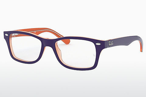очила Ray-Ban Junior RY1531 3762