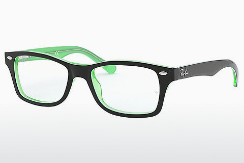 очила Ray-Ban Junior RY1531 3764