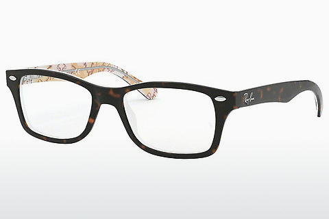 очила Ray-Ban Junior RY1531 3802
