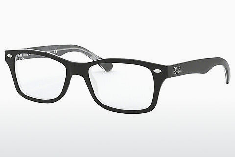 очила Ray-Ban Junior RY1531 3803