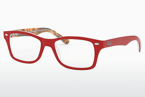 очила Ray-Ban Junior RY1531 3804