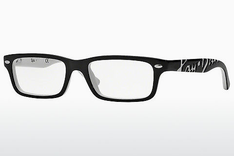 очила Ray-Ban Junior RY1535 3579