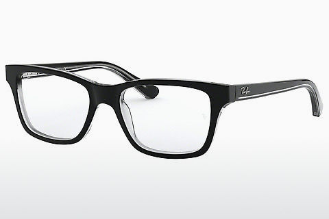 очила Ray-Ban Junior RY1536 3529