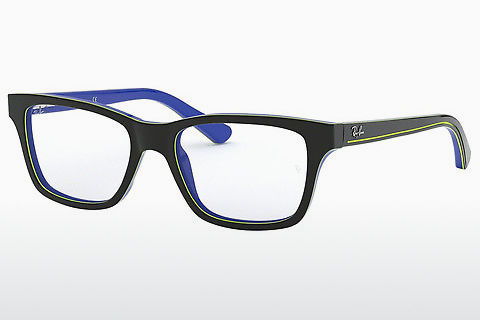 очила Ray-Ban Junior RY1536 3600