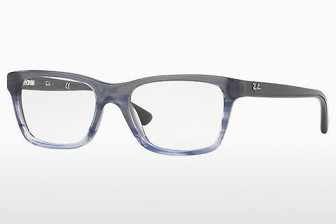 очила Ray-Ban Junior RY1536 3730
