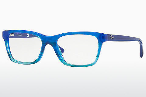 очила Ray-Ban Junior RY1536 3731