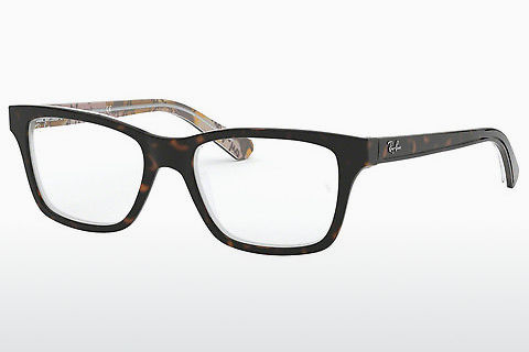очила Ray-Ban Junior RY1536 3802
