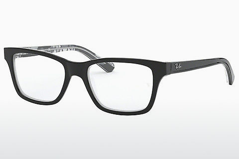 очила Ray-Ban Junior RY1536 3803