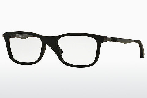 очила Ray-Ban Junior RY1549 3633