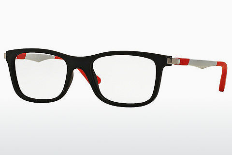 очила Ray-Ban Junior RY1549 3652